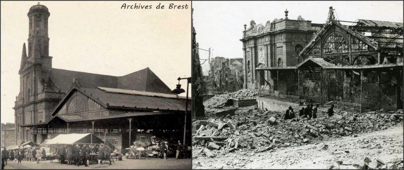 Chronologie de Brest 39/45 - Page 4 Stloui10