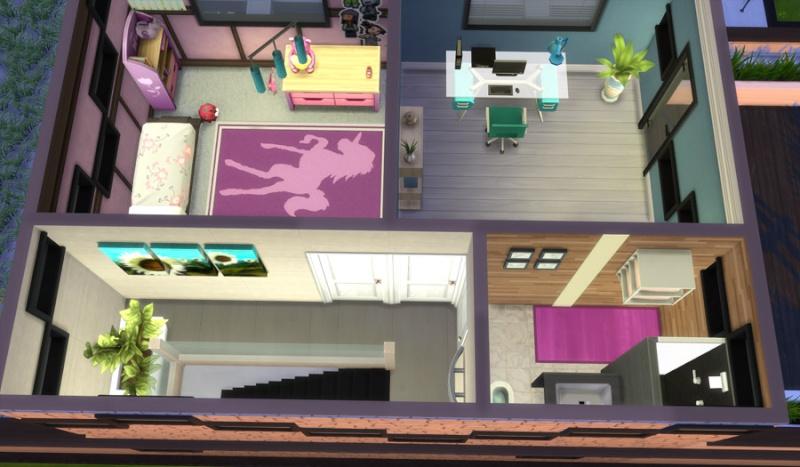 Le boudoir de Koe - Page 6 Im1010