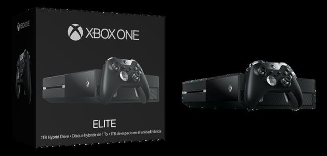 Un pack elite pour le mois de novembre Xbox-o11