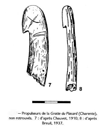 __2.1.2.a. Les armes utilisées au Solutréen. Propul12
