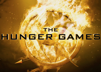 THE HUNGER GAMES (Neca) 2012 en cours 0010