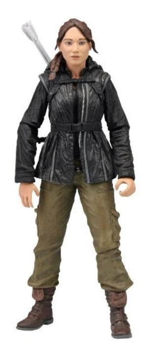 THE HUNGER GAMES (Neca) 2012 en cours 0311