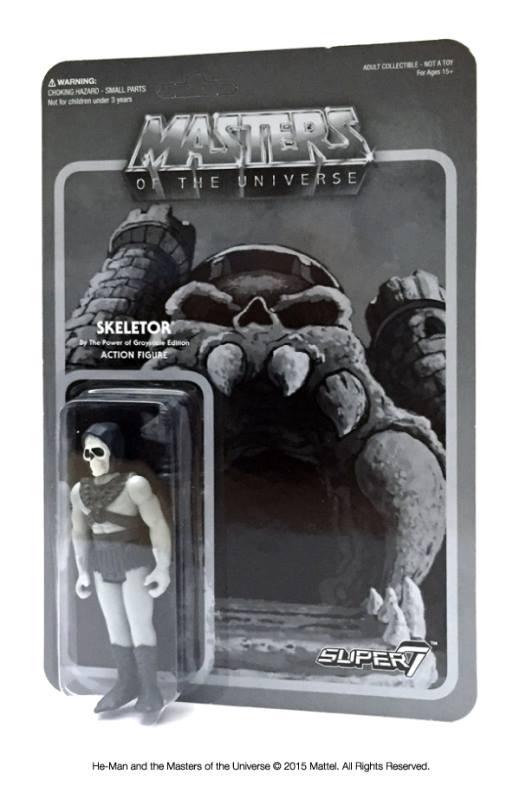 MASTERS OF THE UNIVERSE (Super7-Funko) 2015 12046510