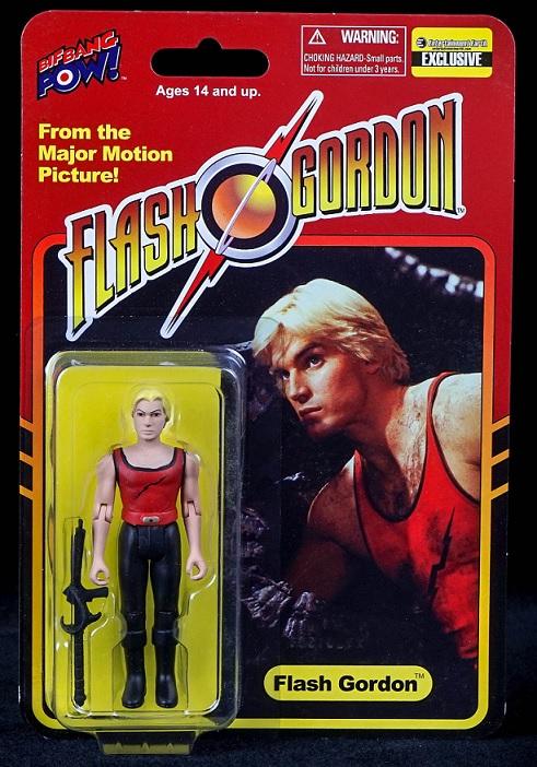 FLASH GORDON (Bif bang pow!) 2008+ Fl0110