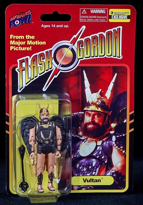 FLASH GORDON (Bif bang pow!) 2008+ Fl0210