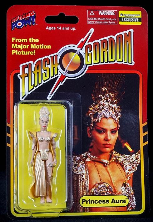 FLASH GORDON (Bif bang pow!) 2008+ Fl0410
