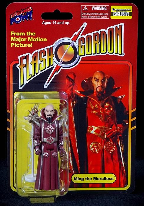FLASH GORDON (Bif bang pow!) 2008+ Fl0510