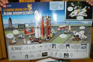 Navette en LEGO - Page 3 Dscn1311