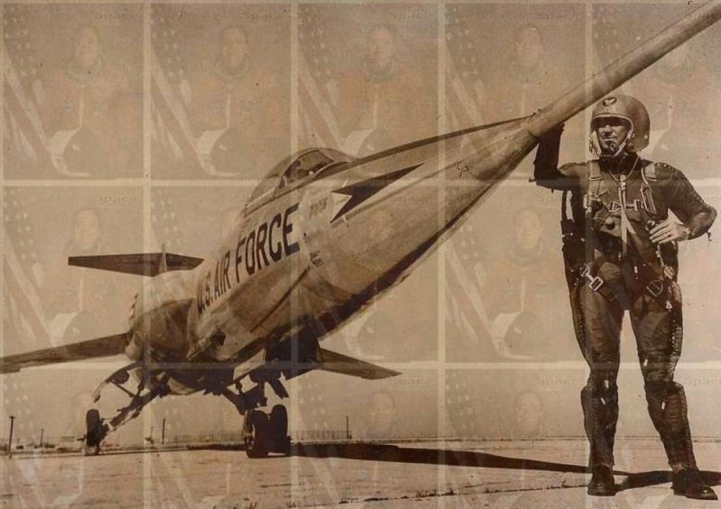 Photos rares et/ou originales, de préférence inédites sur le forum - Page 23 F-104_10