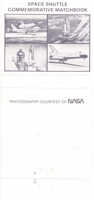 Photos rares et/ou originales, de préférence inédites sur le forum - Page 20 Nasa_b11