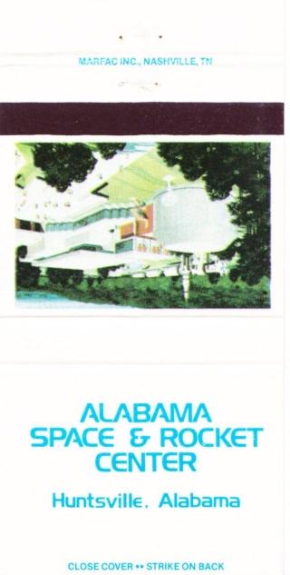 Photos rares et/ou originales, de préférence inédites sur le forum - Page 20 Nasa_b12