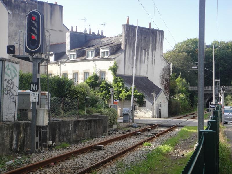 à Quimper VU vers Landerneau 19 sept 2015 Nantes12