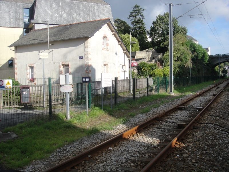 à Quimper VU vers Landerneau 19 sept 2015 Nantes13