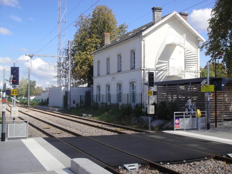 à Sucé et à Nantes - le 19 sept 2015 Nantes15