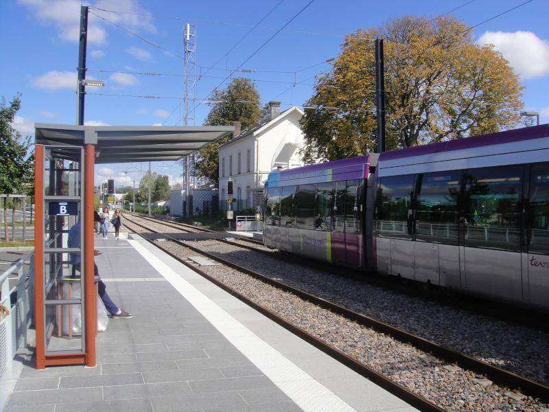 à Sucé et à Nantes - le 19 sept 2015 Nantes16