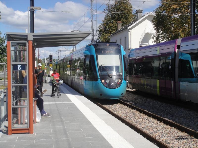 à Sucé et à Nantes - le 19 sept 2015 Nantes17