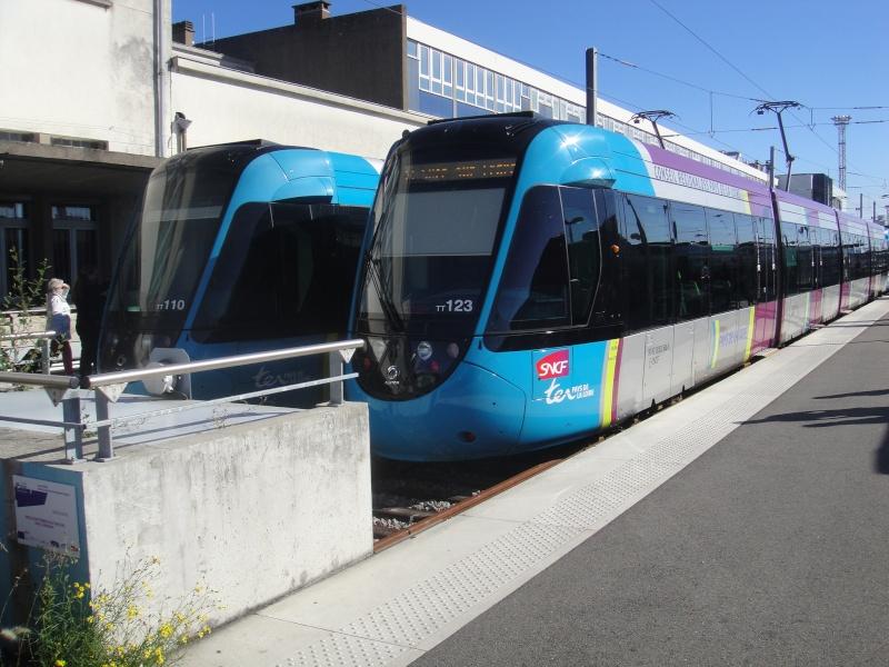 à Sucé et à Nantes - le 19 sept 2015 Nantes21