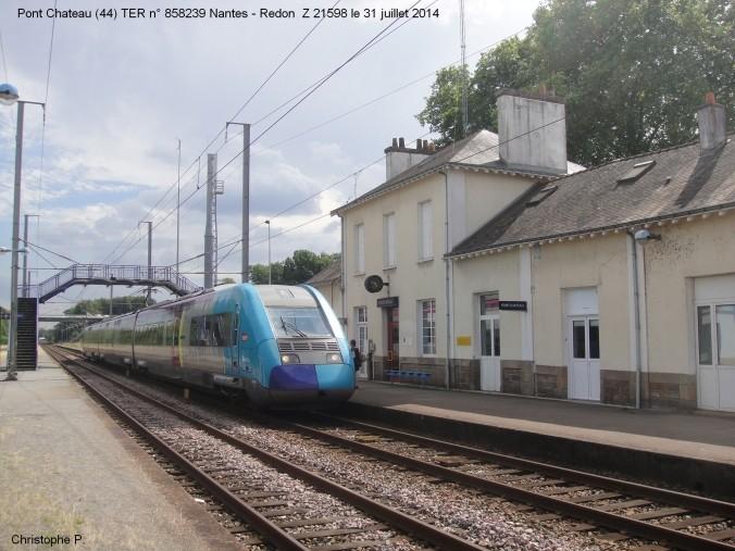 à Pontchateau - 31 juillet 2014 Pont_c10