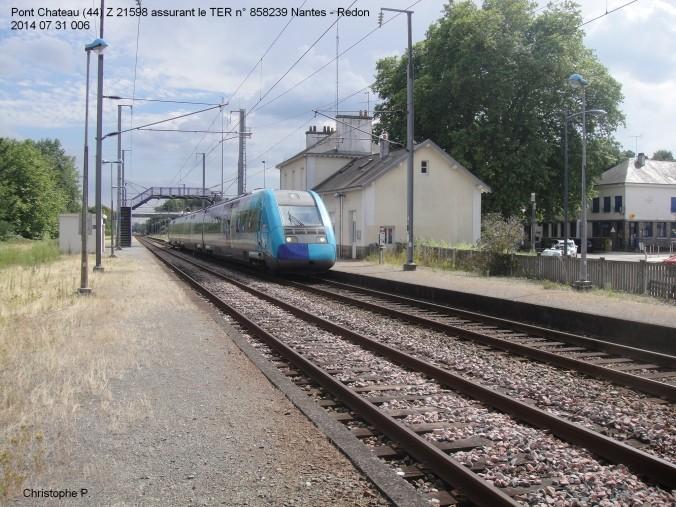 à Pontchateau - 31 juillet 2014 Pont_c11