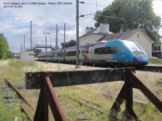 à Pontchateau - 31 juillet 2014 Pont_c12