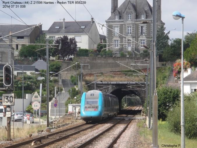 à Pontchateau - 31 juillet 2014 Pont_c13
