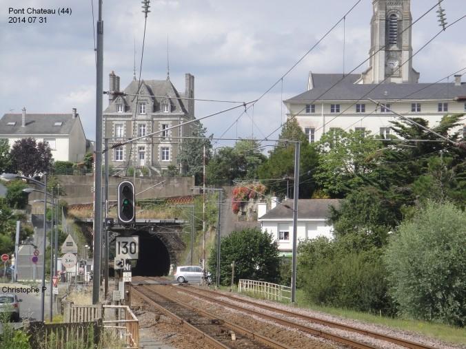 à Pontchateau - 31 juillet 2014 Pont_c16