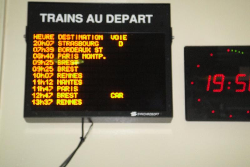 à Quimper 19 sept 2009 dernier auto train Strasbourg Metz Rb_cf_14