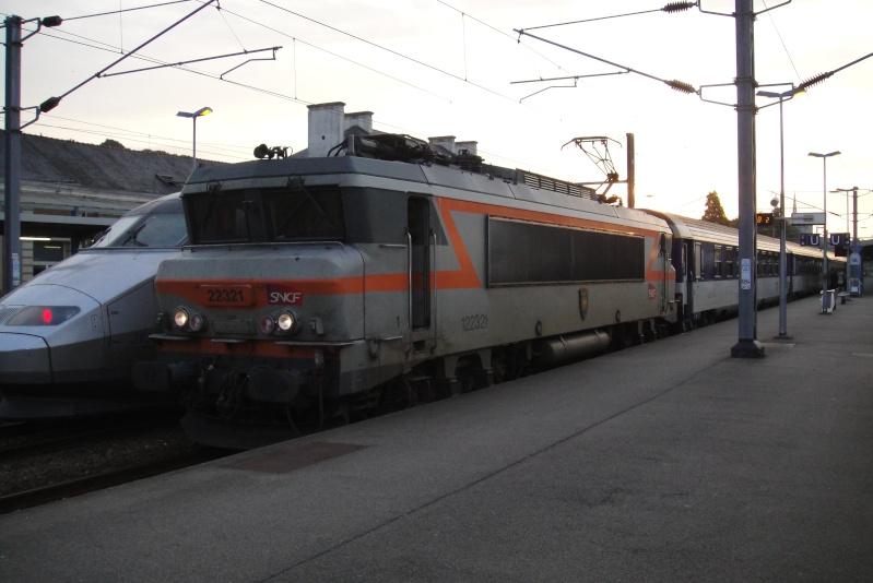 à Quimper 19 sept 2009 dernier auto train Strasbourg Metz Rb_cf_15