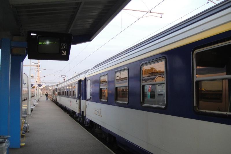 à Quimper 19 sept 2009 dernier auto train Strasbourg Metz Rb_cf_16