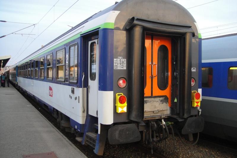 à Quimper 19 sept 2009 dernier auto train Strasbourg Metz Rb_cf_17