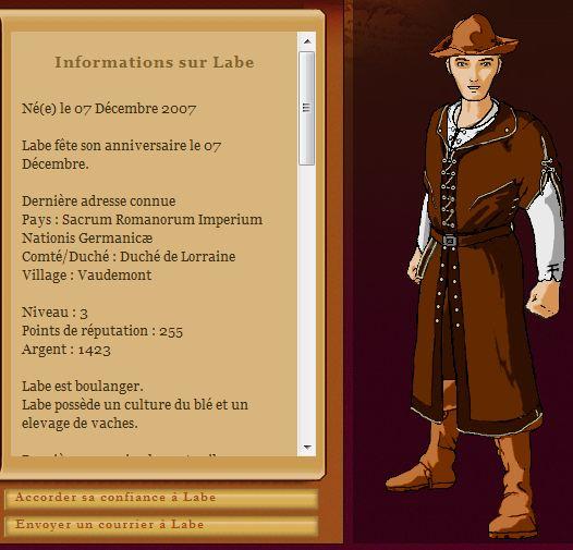 Dossier LABE/FLORES  Affaire classée le 16 mai 1459 Fiche_10