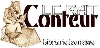 PRESENTEZ-VOUS POUR MIEUX SE CONNAITRE  - Page 3 Le_rat10