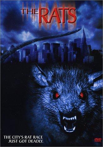 RAts Rats10