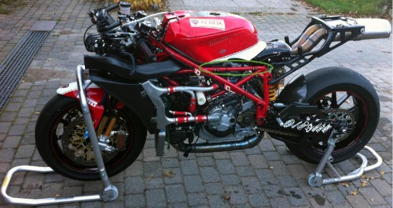 Ducati 999 et 749  - Page 3 Sans_t14