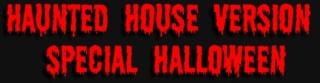 Vidéo Présentation Gottlieb Haunted House Spécial Halloween   - Page 7 Logo10