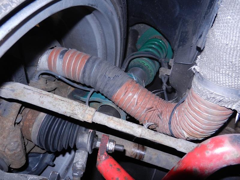 Les freins Dscn4215