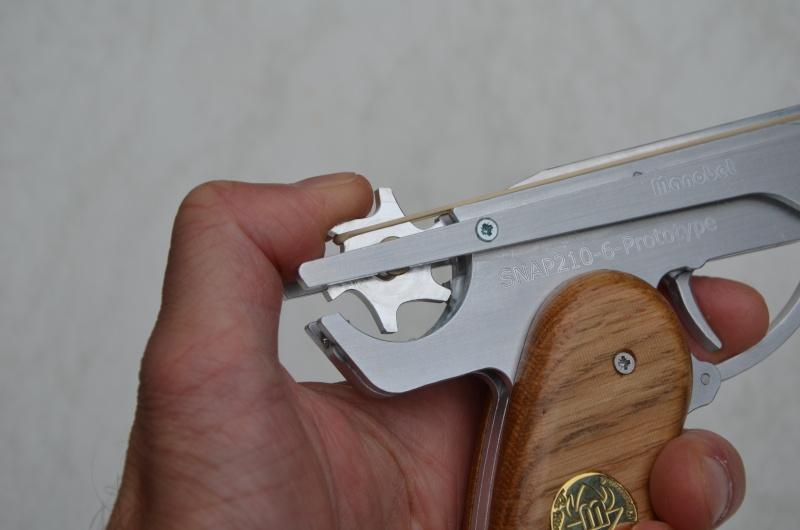 Pistolet à élastiques... Projet19