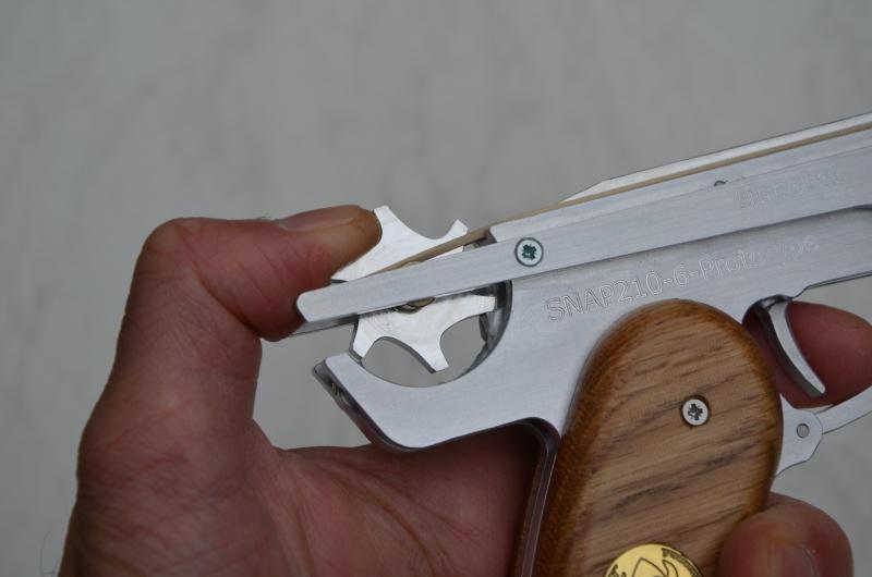 Pistolet à élastiques... Projet20