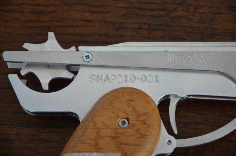 Pistolet à élastiques... - Page 2 Snap2110