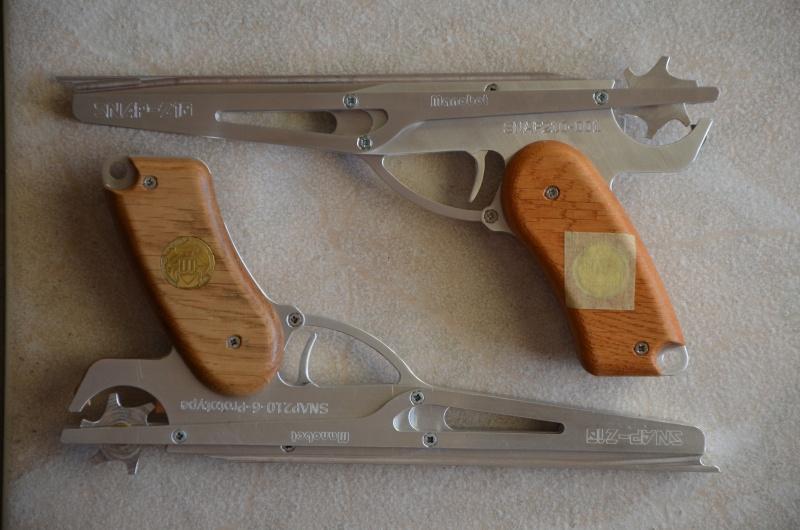 Pistolet à élastiques... - Page 2 Snap2112