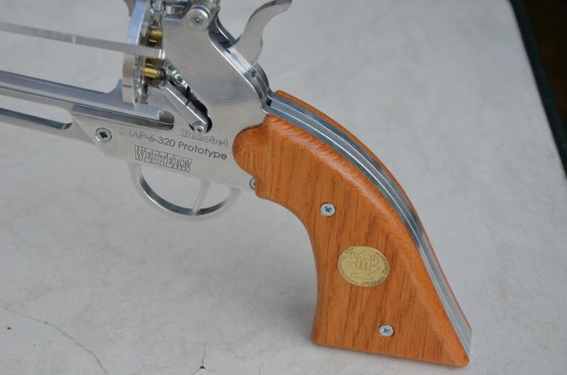 Pistolet à élastiques (un autre) Snap_312