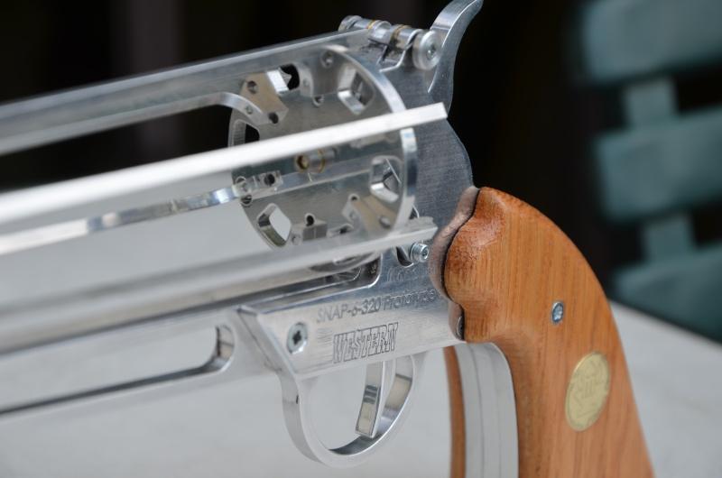 Pistolet à élastiques (un autre) Snap_313