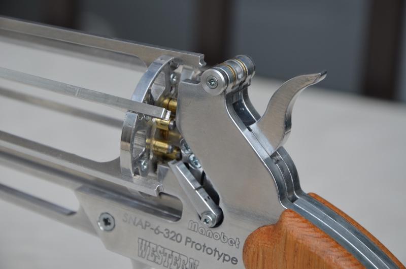 Pistolet à élastiques (un autre) Snap_314