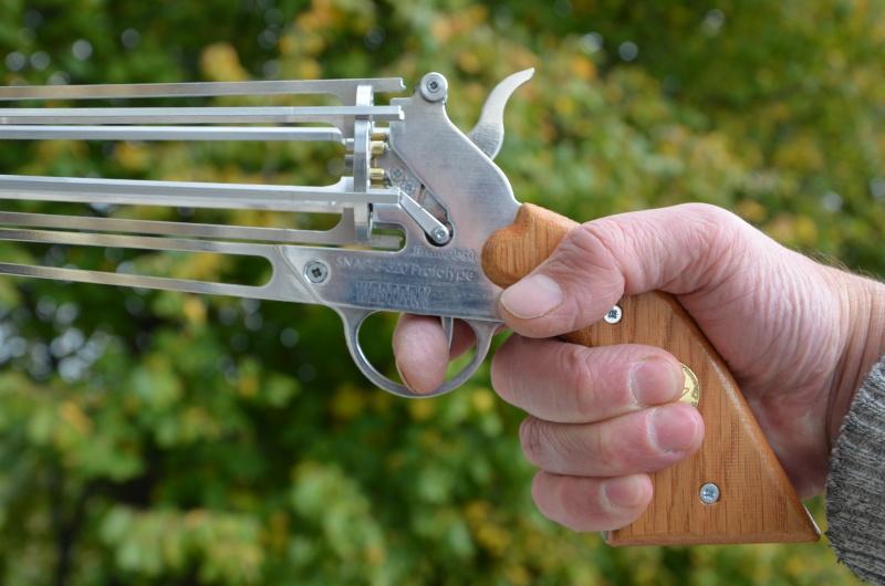 Pistolet à élastiques (un autre) Snap_315