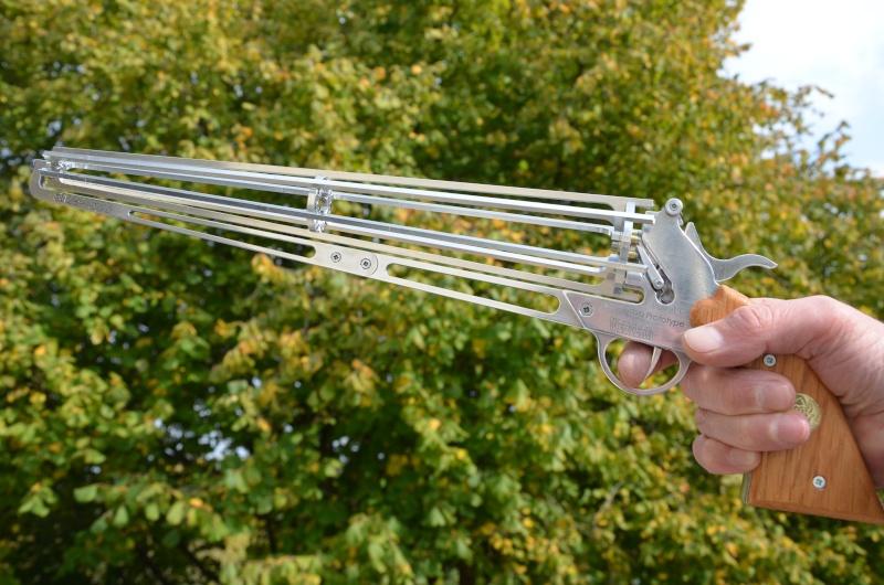 Pistolet à élastiques (un autre) Snap_316