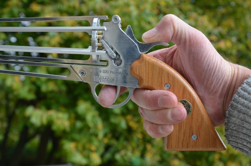 Pistolet à élastiques (un autre) Snap_317