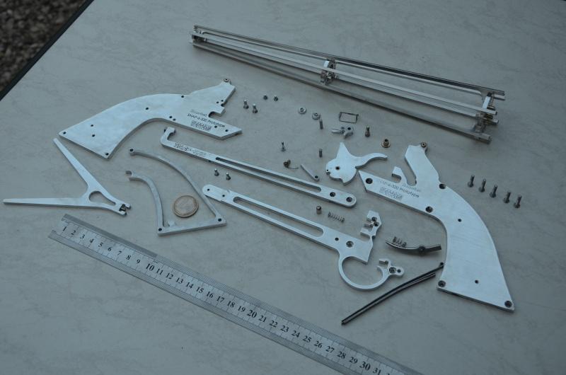Pistolet à élastiques (un autre) Snap_322