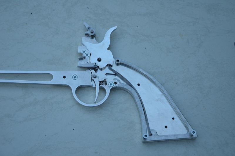 Pistolet à élastiques (un autre) Snap_323