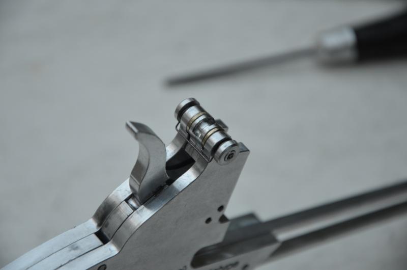 Pistolet à élastiques (un autre) Snap_325