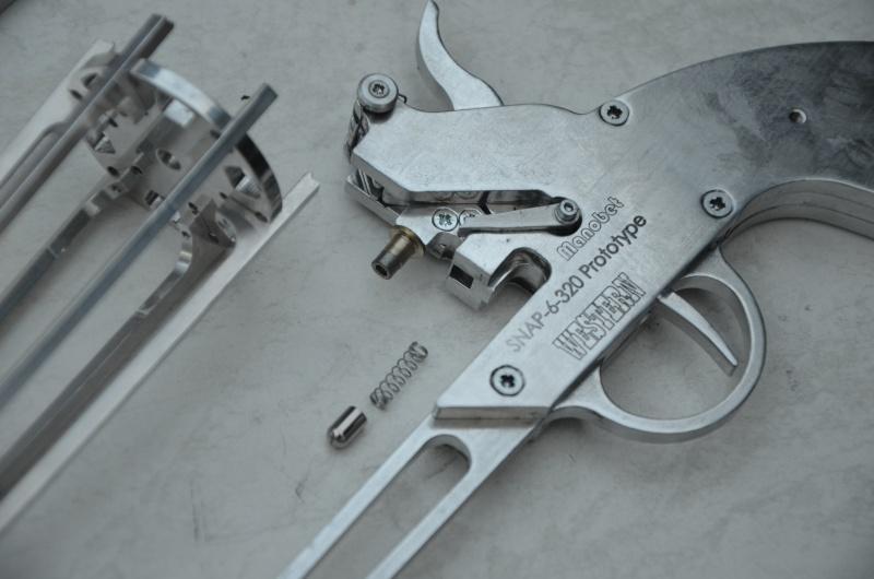 Pistolet à élastiques (un autre) Snap_326